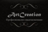 ArtCreation-Logo-crop2
