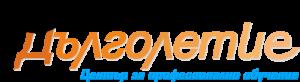 logo-dalgoletie_new