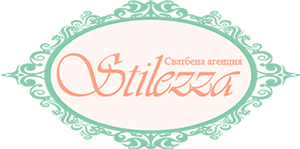 stilezza-logo
