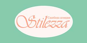 stilezza-logo
