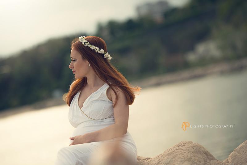 фотограф Варна