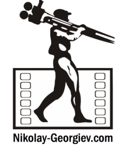 видео оператор