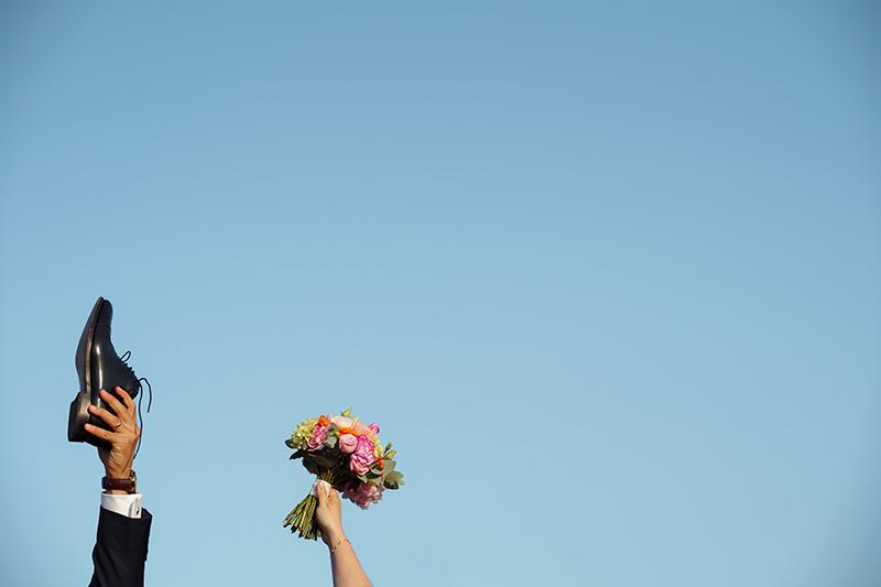 сватба във варна
