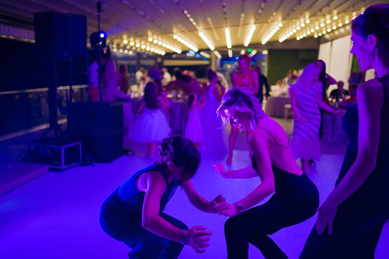 сватбена фотосесия варна топола скайссватбена фотосесия варна топола скайс