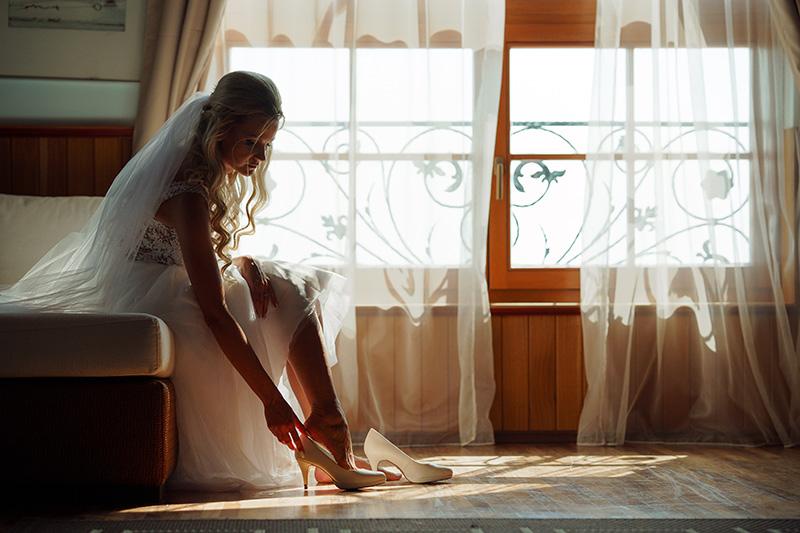 сватба фотограф вила калиакра